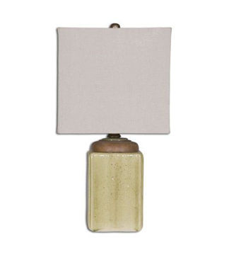 Picture of KILDARE TABLE LAMP