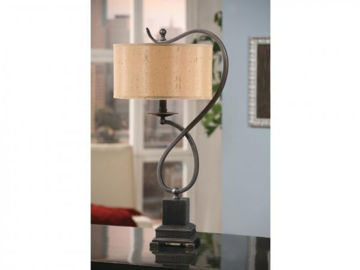 Picture of ECHO TABLE LAMP