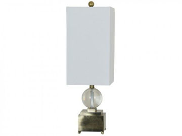 Picture of CAPRICE TABLE LAMP