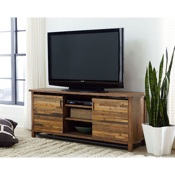 Picture for category Wall Unit/Ent Center