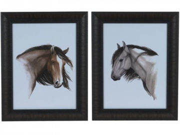 Picture of WILD HORSE-VARIES/PRICE PER PIECE