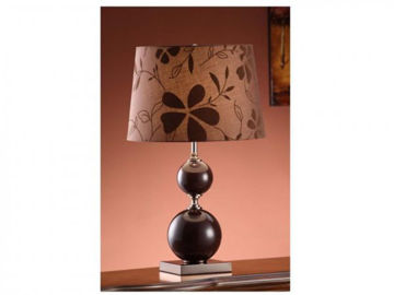 "Picture of 24.75""TH TABLE LAMP"