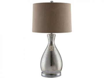 "Picture of 26"" TABLE LAMP"