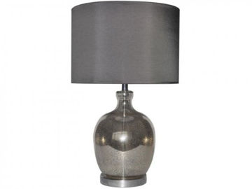 "Picture of 24"" TABLE LAMP"