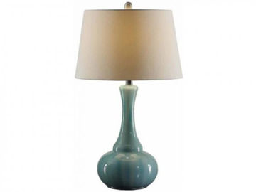 Picture of ALDEN TABLE LAMP