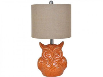 Picture of RALEIGH TABLE LAMP