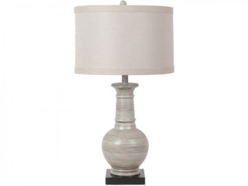 "Picture of 28"" TABLE LAMP"