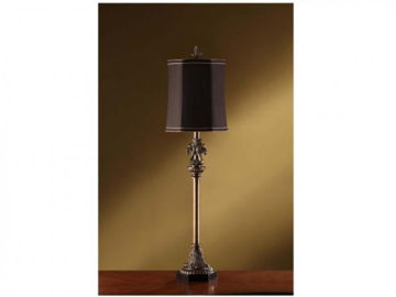 "Picture of 33"" TABLE LAMP"