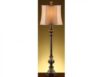 "Picture of 34.5"" TABLE LAMP"
