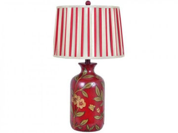 "Picture of 29"" TABLE LAMP"