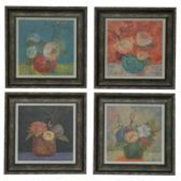 Picture of FRAMED WALLART-VARIES/PRICE PER PIECE