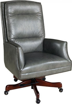 Picture of EMPYREAN ASH EXECUTIVE SWIVEL TILT CHAIR
