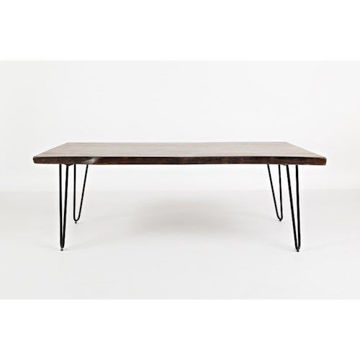 Picture of NATURES EDGE COFFEE TABLE