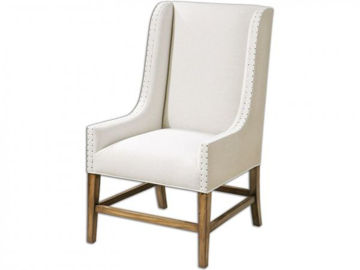 Picture of DALMA WING CHAIR