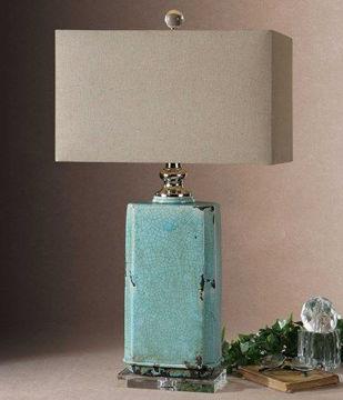 """Picture of 30"""" ADALBERN LAMP"""