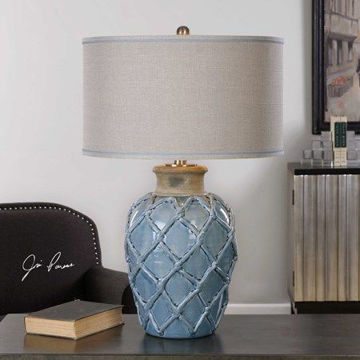 """Picture of 30"""" PARTERRE LAMP"""