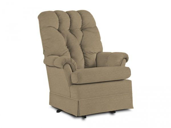 Picture of BISCAY SWIVEL ROCKER