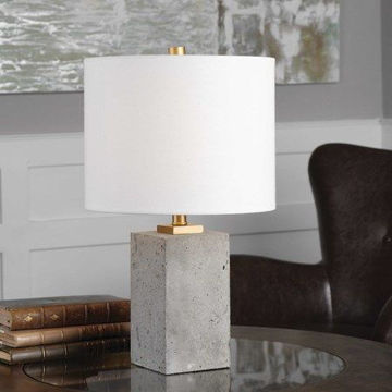 Picture of DREXEL TABLE LAMP