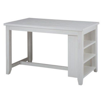 Picture of MADAKET COUNTER HEIGHT TABLE
