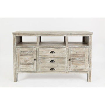 "Picture of ARTISAN'S CRAFT 50"" MEDIA CONSOLE"