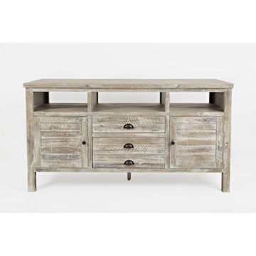 """Picture of ARTISAN'S CRAFT 60"""" MEDIA CONSOLE"""