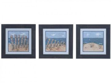 Picture of BEACH SCENE-VARIES/PRICE PER PIECE