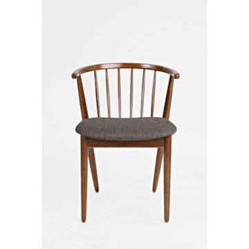 Picture of COPENHAGEN DINING CHAIR