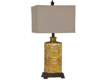 Picture of CHATHAM TABLE LAMP