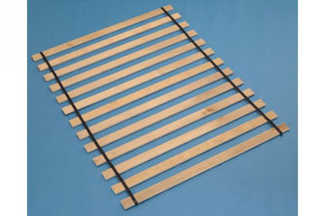 Picture of REFLECTIONS QUEEN SIZE BED SLAT ROLL
