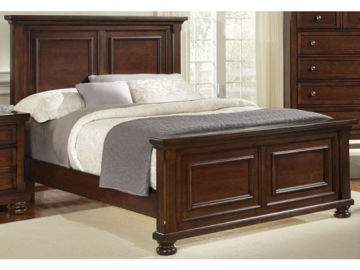 Picture of REFLECTIONS FULL/QUEEN HEADBOARD