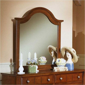 Picture of VERTICAL MIRROR