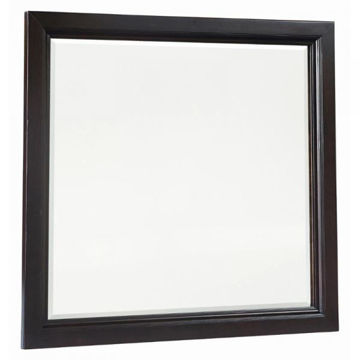 Picture of BARNBURNER 32 SERIES LANDSCAPE MIRROR