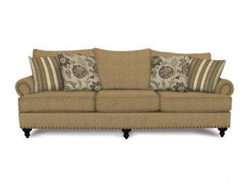 Picture of ROSALIE SOFA