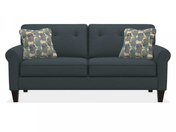 Picture of SOFA W/CONT TP