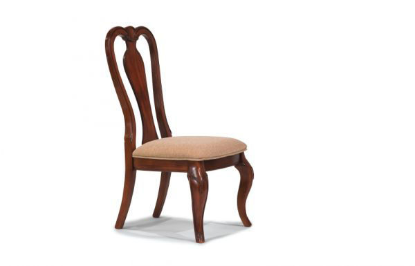 Picture of SIDE CHAIR