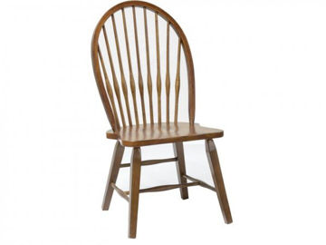 Picture of ST. MICHAEL SIDE CHAIR