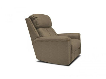Picture of EZ1C SERIES POWER MINIMUM PROXIMITY RECLINER