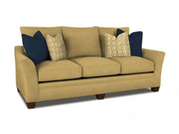Picture of POSEN SOFA