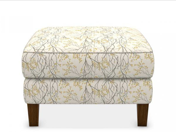 Picture of FERNDALE OTTOMAN