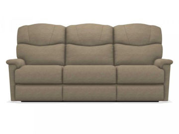 Picture of LANCER RECLINING SOFA