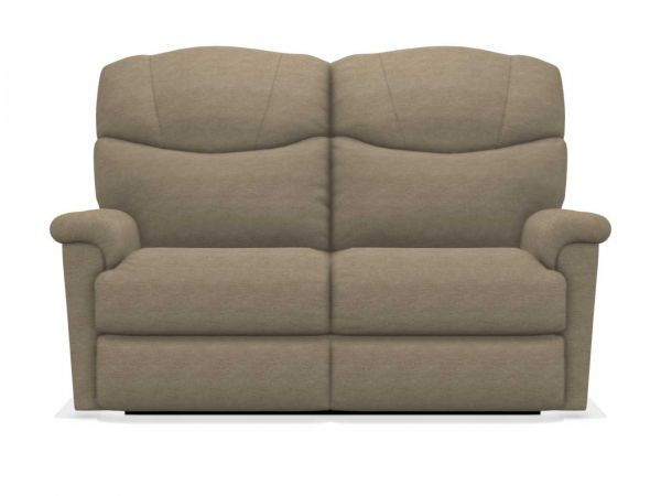 Picture of LANCER RECLINING LOVESEAT