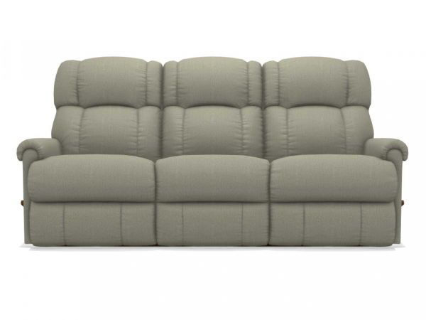 Picture of PINNACLE RECLINING SOFA