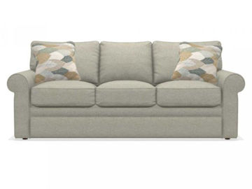 Picture of COLLINS SOFA
