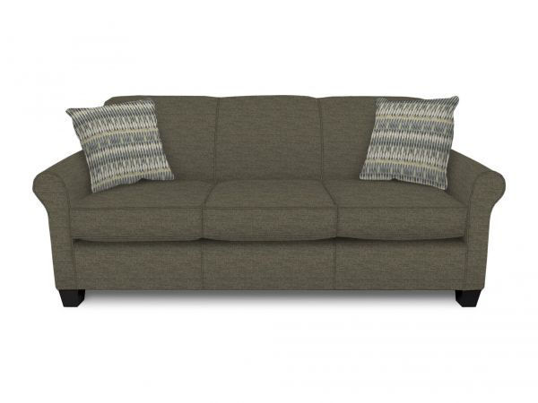 Picture of ANGIE SOFA