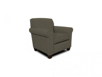 Picture of ANGIE CHAIR