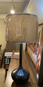 "Picture of 30"" TABLE LAMP"