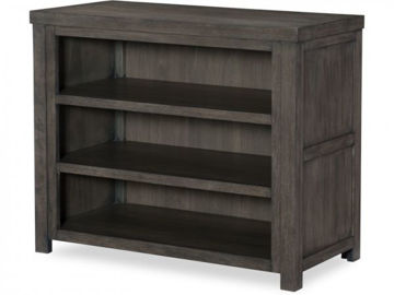 Picture of BUNKHOUSE BOOKCASE