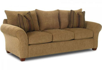 Picture of FLETCHER SOFA