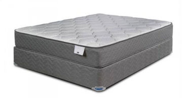 Picture of CHELSEA FIRM QUEEN MATTRESS (GH3L2D-1050)