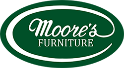 Moore's Furniture
